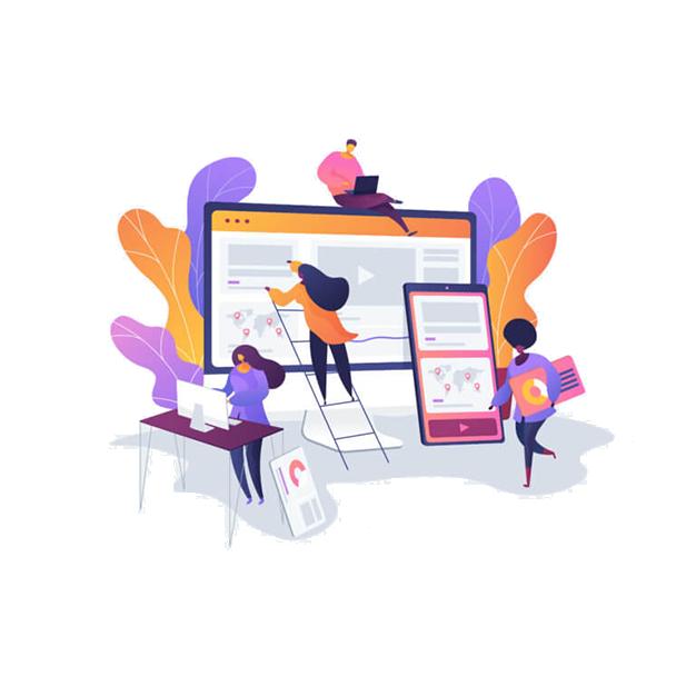 Por que a experiência do usuário é a chave para o sucesso do Marketing digital?